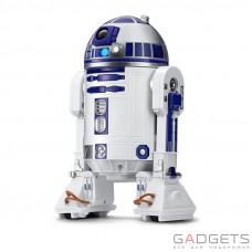Мини-робот Sphero Orbotix R2-D2 (R201ROW)