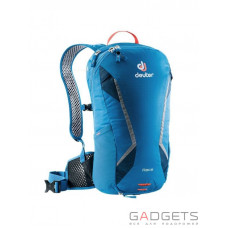 Рюкзак Deuter Race цвет 3100 bay-midnight