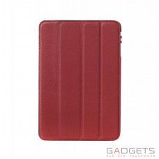 Чохол Decoded Leather Slim Cover for iPad mini (Retina) (D4IPAMRSC1RD)
