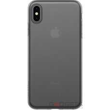 Чохол  Incase Protective Clear Cover for iPhone XS MAX - Clear (INPH220553-CLR)
