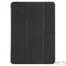 Чехол Baseus Jane Y-Type Leather Case для iPad Pro 10'' Black