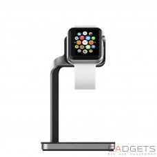 Підставка Mophie Watch Dock (3224-WD)