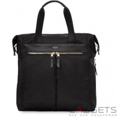 Рюкзак Knomo Chiltern Backpack 15.6 Black (KN-119-407-BLK)