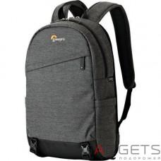Рюкзак Lowepro m-Trekker BP 150 Charcoal Grey (LP37137-PWW)