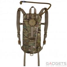 Рюкзак с гидратором SOURCE Tactical 3L Multicam (4000331503)