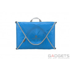 Дорожній чохол для одягу Eagle Creek Pack-It Specter™ Garment Folder S Blue