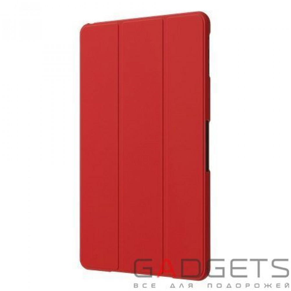 Фото Skech Flipper Case Red for iPad Air (IPD5-FP-RED)