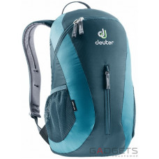 Рюкзак Deuter City light цвет 3318 arctic-denim