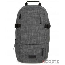 Рюкзак Eastpak Wyson Ash Blend (EK76D98T)