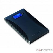 Зарядное устройство Powergorilla 21000 mAh (PG002)