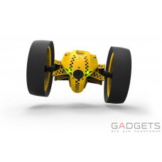 Іграшка-робот Parrot Jumping Race Tuk Tuk (PF724300AC)