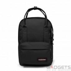 Рюкзак Eastpak Padded Shop'r Black (EK23C008)