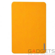 Чехол Baseus Folio Case Yellow для iPad mini Retina