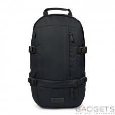 Рюкзак Eastpak Floid Black Hat (EK20107I)