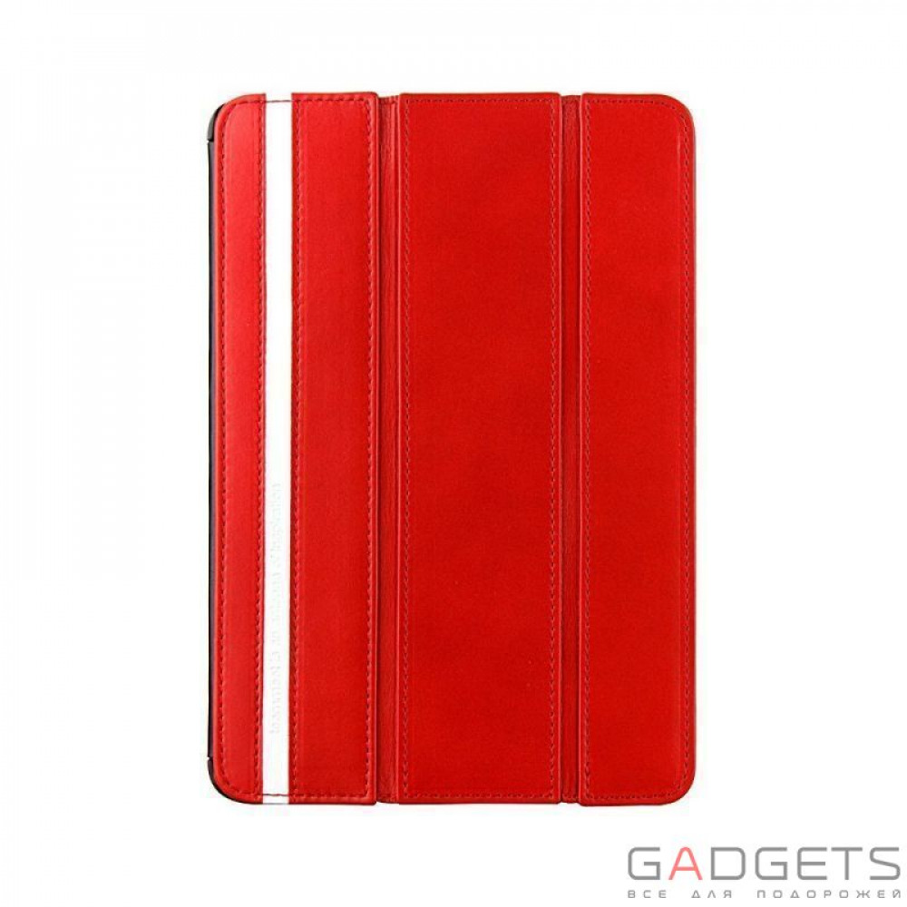 Фото Teemmeet Smart Cover Red for iPad Air (SMA3303)