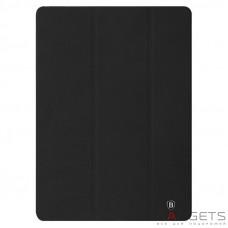 Чехол Baseus Terse Leather Case для iPad Pro Black