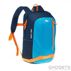 Рюкзак ARPENAZ 15 л Quechua Синий