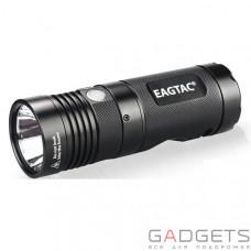 Фонарь Eagletac SX30L3 XHP70.2 P2 (4350 Lm)