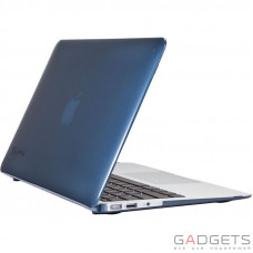 Накладка Speck MacBook Air 11'' SeeThru Harbor Glossy (SP-SPK-A1460)