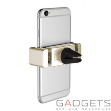 Тримач Lab.C Air Vent Car Mount Champagne Gold (LABC-589-GD)