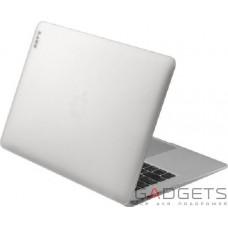 Чехол Laut Huex Macbook Air 13'' (LAUT_MA13_HX_F)