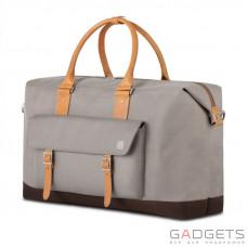 Сумка Moshi Vacanza Weekend Travel Bag Titanium Gray (99MO097071)