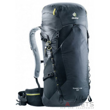 Рюкзак Deuter Speed Lite 32 цвет 7000 black