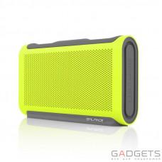 Портативная акустика BRAVEN Balance Portable Bluetooth Speaker Electric Lime (BALXGG)