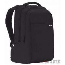 Рюкзак Incase ICON Pack Black (CL55532)