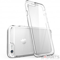 Чохол для iPhone 66S i-Blason Halo Clear