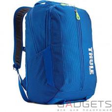 Рюкзак THULE Crossover 25L MacBook Backpack Синий (TCBP-317)