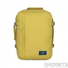 Сумка-рюкзак CabinZero Classic 44 л Angkor Moss с отделением для ноутбука 15 (CZ06-1905)