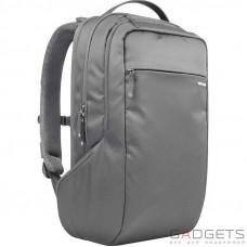 Рюкзак Incase ICON Pack Gray (CL55533)