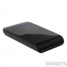 Scosche goBAT II - літій-полімерний акумулятор 5000mAh