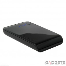 Scosche goBAT II - литий-полимерный аккумулятор 5000mAh