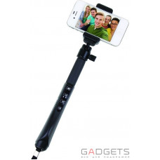 Селфи-палка Satechi Bluetooth Smart Selfie Extension Arm (ST-BSSEA)