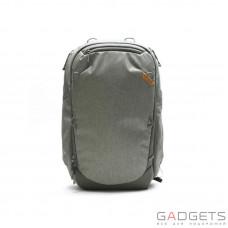 Рюкзак Peak Design Travel Backpack 45L Sage (BTR-45-SG-1)