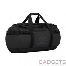 Сумка-рюкзак Highlander Storm Kitbag 45 Black