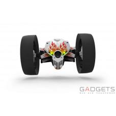 Іграшка-робот Parrot Jumping Race Jett (PF724302AC)