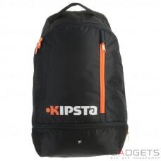 Рюкзак Kipsta Intensif черный
