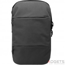 Рюкзак Incase City Backpack - Black (CL55450)