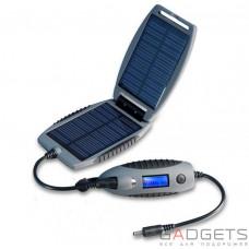 Водонепронекний зарядний пристрій Powermonkey Explorer 2 Silver (PMEXP2-002)