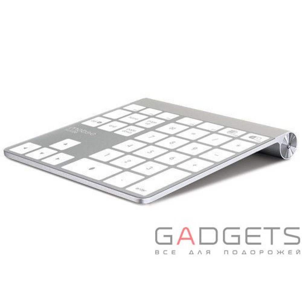 Фото Mobee Magic Numpad for Magic Trackpad (MO6210)
