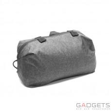 Чохол для взуття Peak Design Shoe Pouch (BSP-CH-1)
