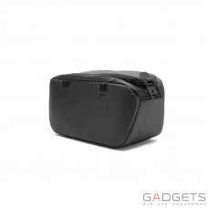 Сумка-футляр Peak Design Camera Cube Small Black (BCC-S-BK-1)