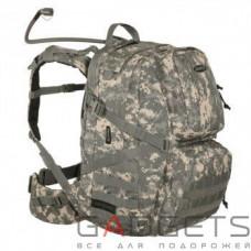 Рюкзак с гидратором SOURCE Patrol 35L ACU (4010233003)