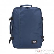 Сумка-рюкзак CabinZero Classic 44 л Navy с отделение для ноутбука 15 (CZ06-1205)