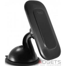 Автомобильный держатель TYLT NFC Capio Car Mount (CAPIONFC-T)