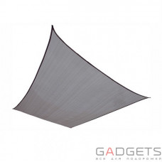 Тент High Peak Fiji Tarp 4x3 M (Grey)