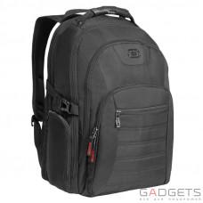 Рюкзак для ноутбука OGIO Urban Black (111075.03)